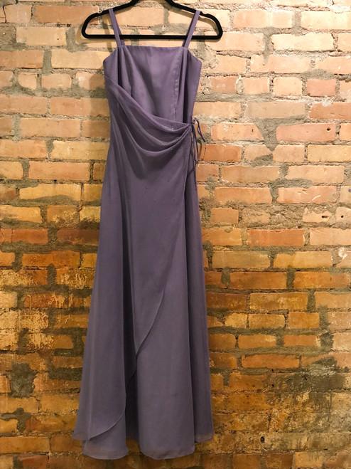 Size 14 | Morilee