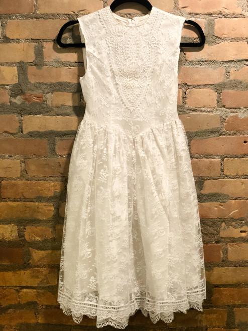Size 7 | Jessica McClintock