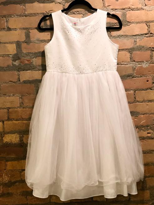 Size 12.5 | Muneca