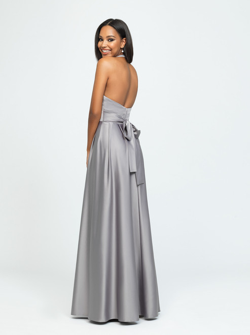 Allure Bridals Bridesmaid Dress Style 1603