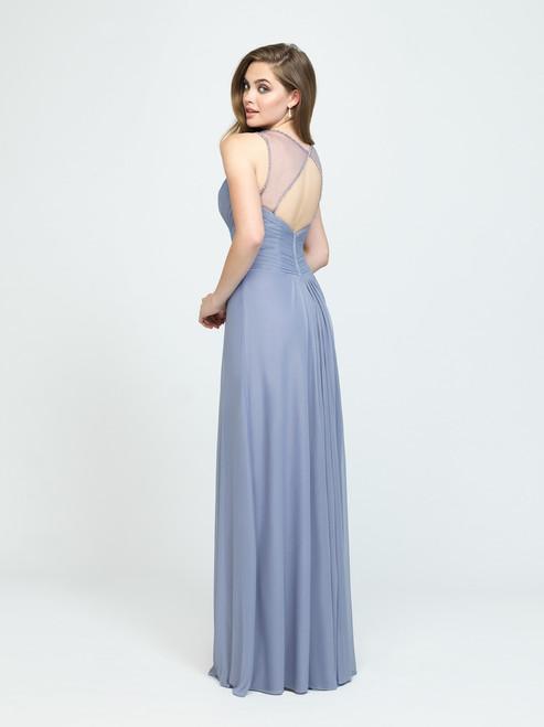 Allure Bridals Bridesmaid Dress Style 1612