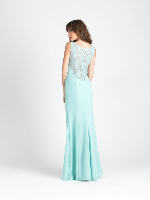Allure Bridals Bridesmaid Dress Style 1501