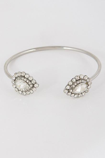 Berlynn Bracelet