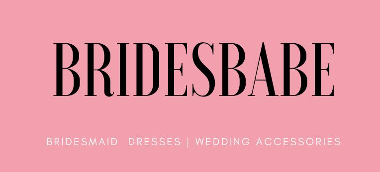 Bridesbabe