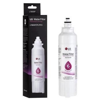 LG LT800P ADQ73613401 Kenmore 46-9490 Water Filter