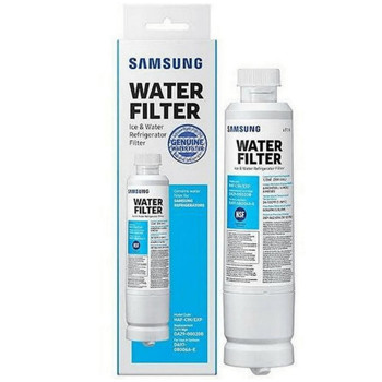 Samsung DA29-00020B HAF-CIN/EXP Refrigerator Water Filter