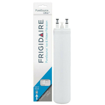 Frigidaire ULTRAWF Puresource Ultra Water Filter 11.7 inch