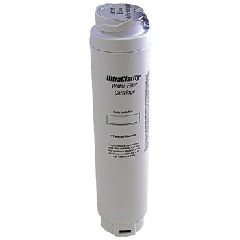 Bosch UltraClarity REPLFLTR10 BORPLFTR10 9000194412 740560 740570 644845 Filter