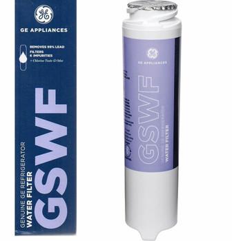 GE GSWF SmartWater Filter Kenmore 46-9914