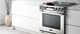 Cooktop, Oven & Range Accessories