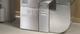 Furnace & Boiler Accessories