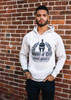 NEW! ARMY OF GOD HOODIE
