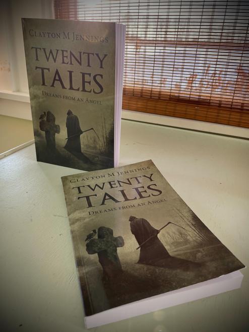 TWENTY TALES
