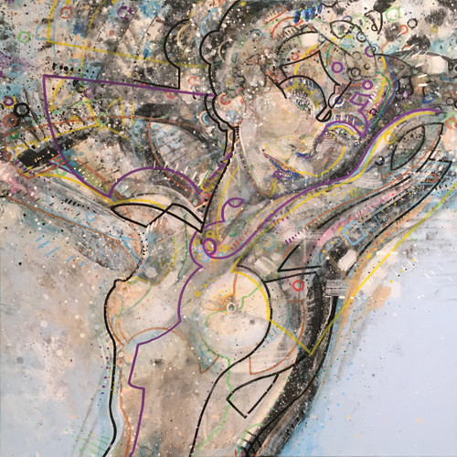 TK Mundok: B Earth of Venus en Virgo