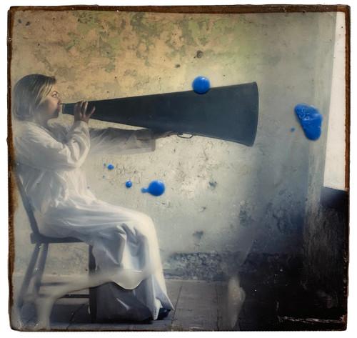 Tobia Makover: Imago: Tell