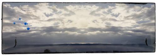 Tobia Makover: takeFlight: seas II