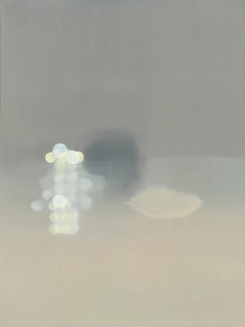 Kuzana Ogg: Downpour