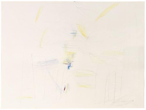 Christy Zucarelli: Flight