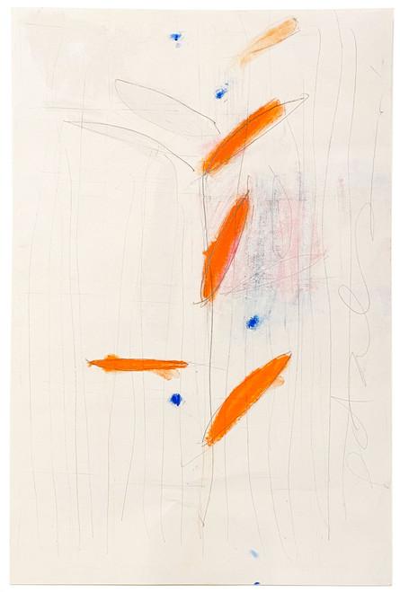 Christy Zucarelli: Petal