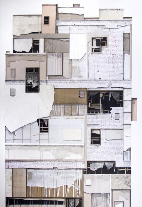 Seth Clark: Fort