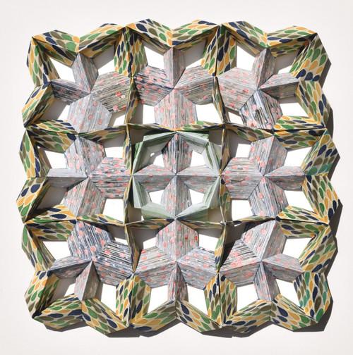Andrew Ooi: Aura