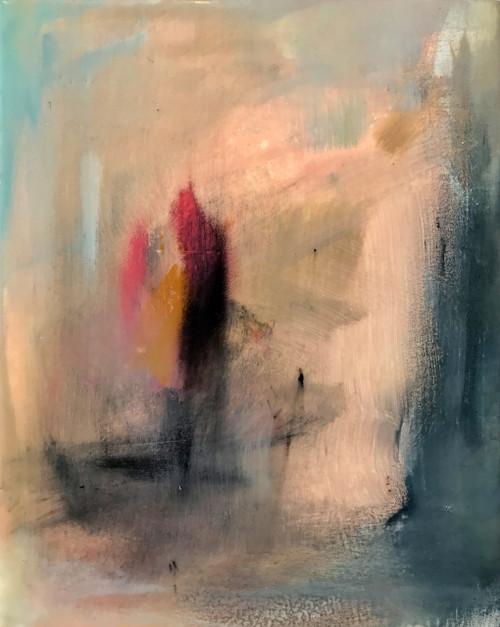 Stephanie Armbruster: Figure III