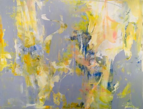 Carolyn Wenning: Path