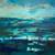 Heather Kanazawa: At Sea