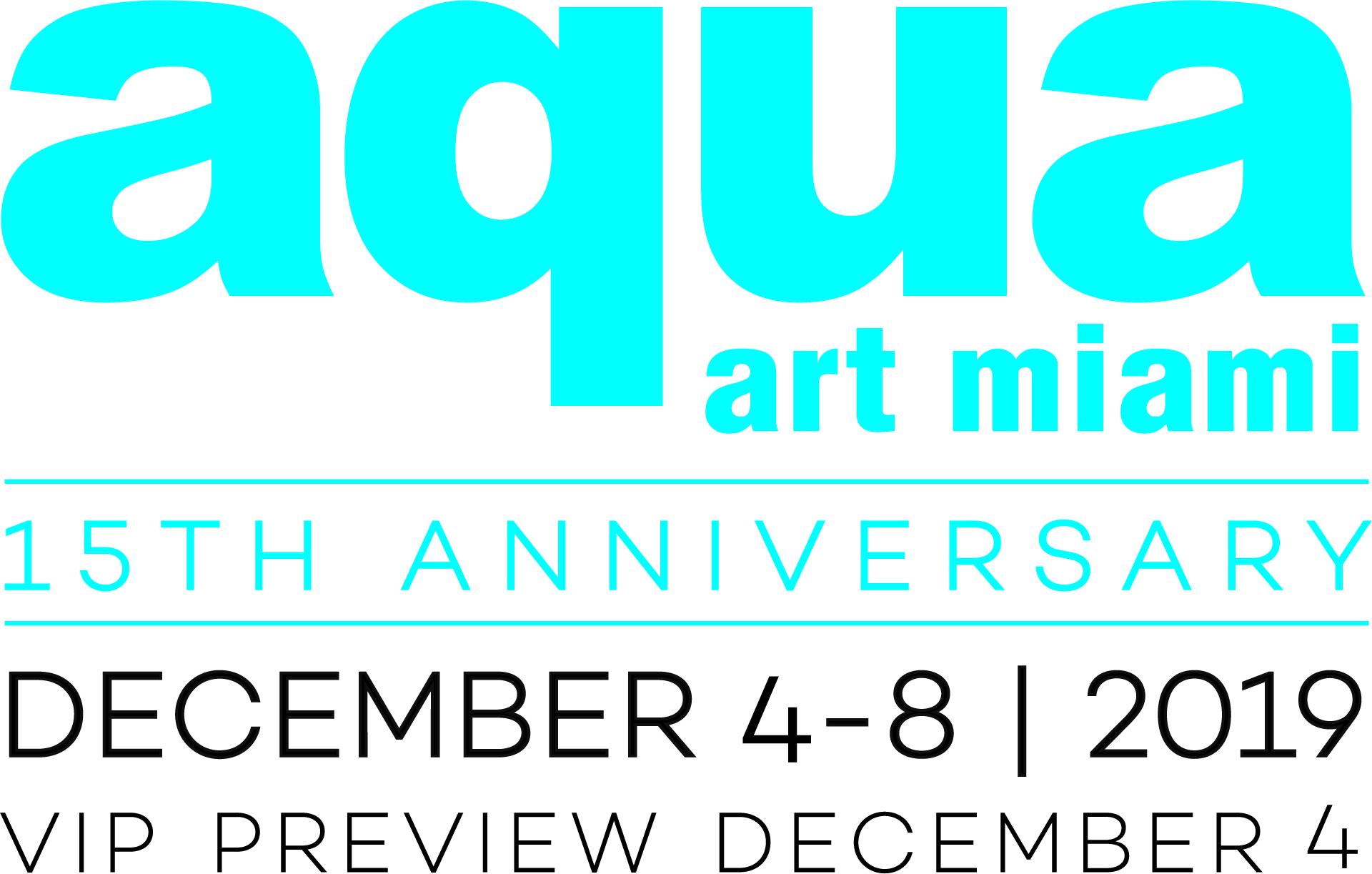 aqua-2019-logo-dates-15anniversary.jpg