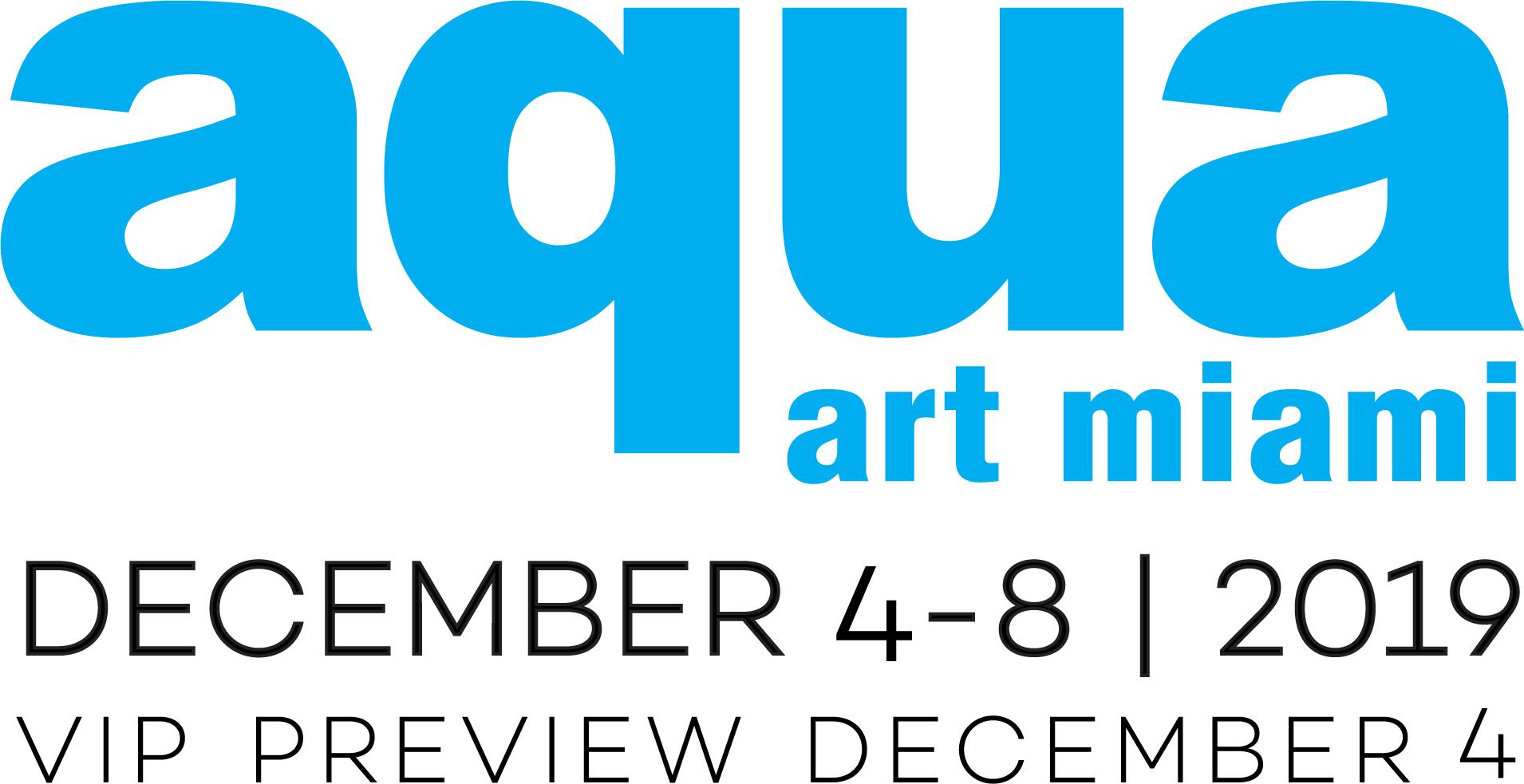 aqua-2019-logo-dates.jpg