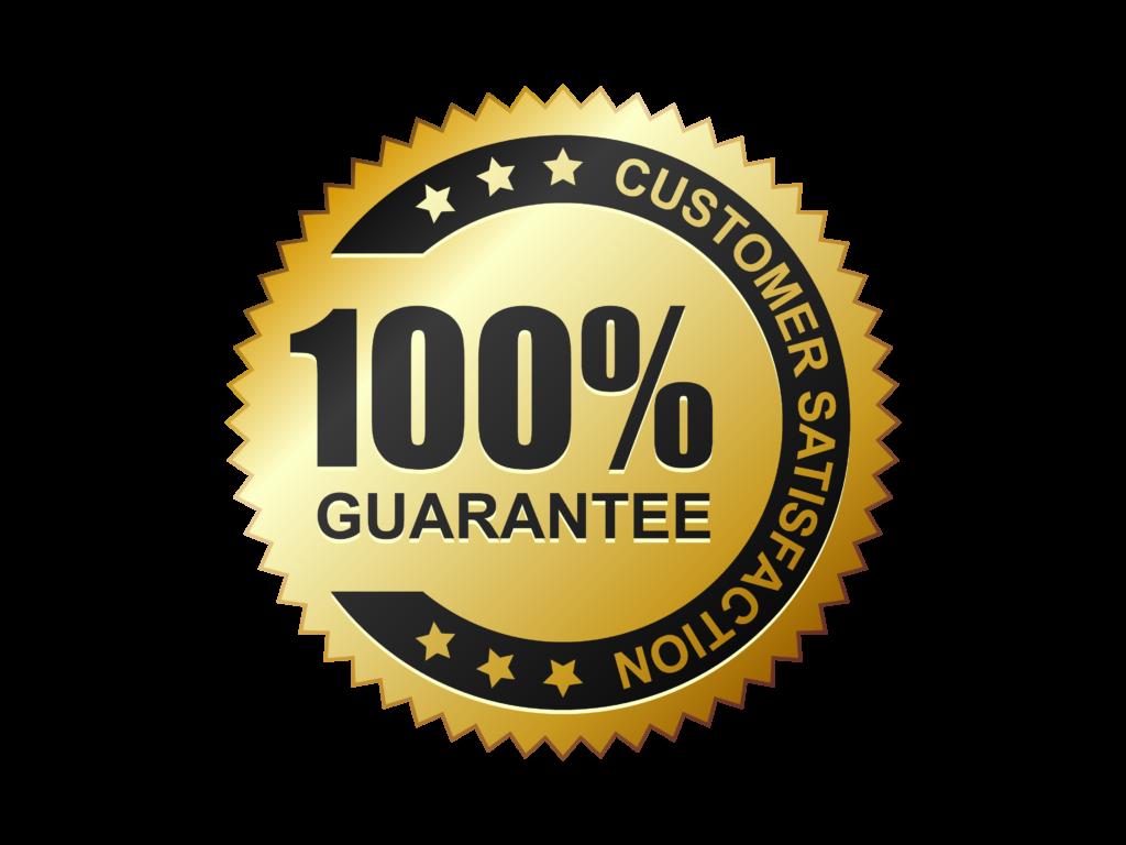 customer-satisfaction-guarantee-vector-golden-label-1024x768.png