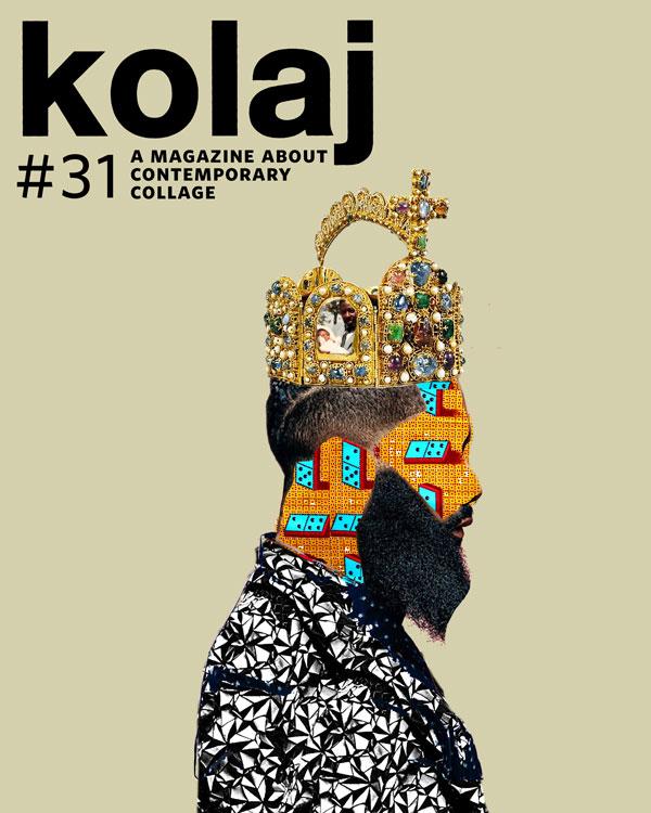 k31-cover.jpg