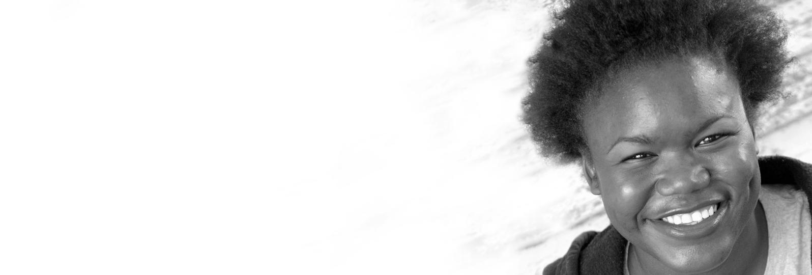 magalhaes-profile-19.jpg