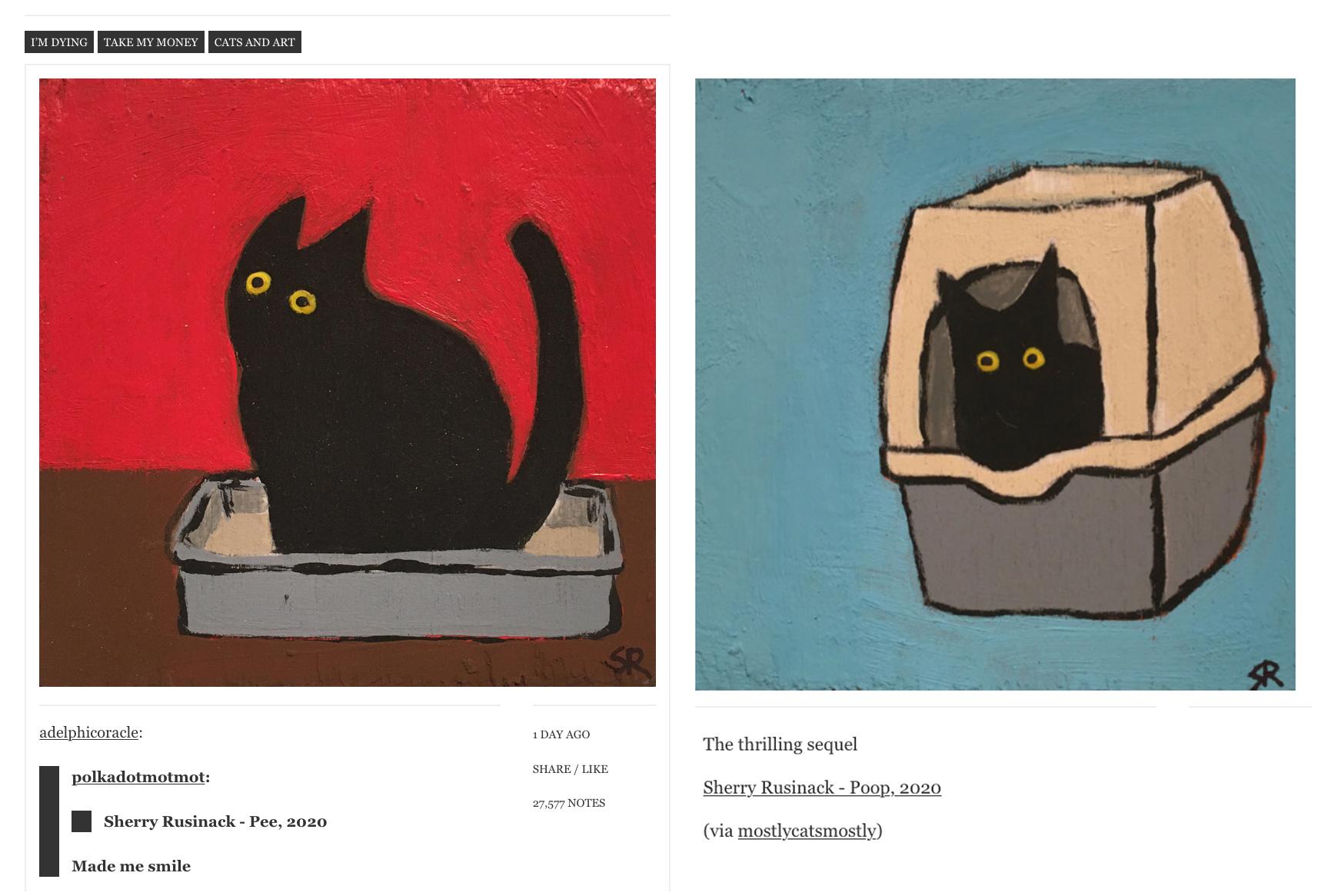 sherryrusinack-mostlycats.jpg