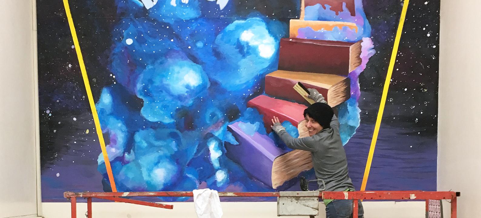 w-install-mural1.jpg