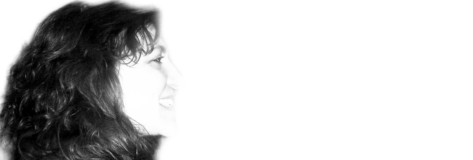 zucarelli-profile-19.jpg