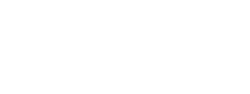 Heel-O-Matic Training Systems