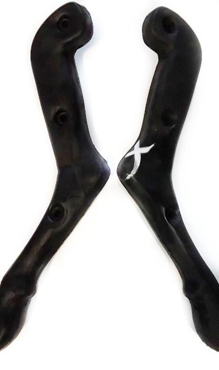 Drifter Replacement Foam Legs