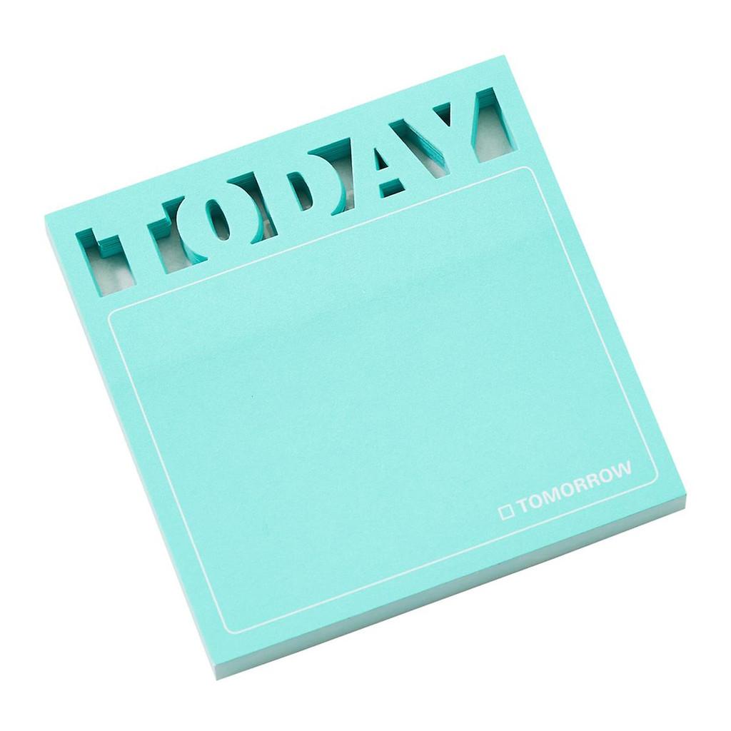 TODAY Sticky