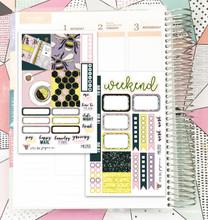 Bumble Babe Collection Mini Kit