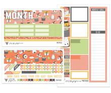 Sushi Monthly Kit
