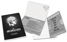 Unconscious Notebook