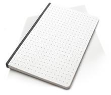 Rekonect Notebook Refill - DOTTED