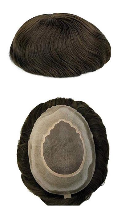 Regular Hair System Price