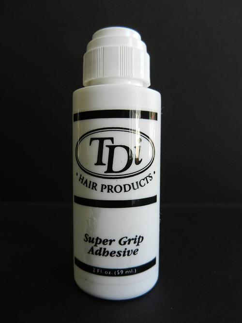 Super Grip Adhesive