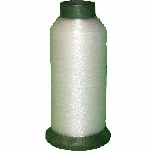 Hair Weaving Monofilament Line Spools