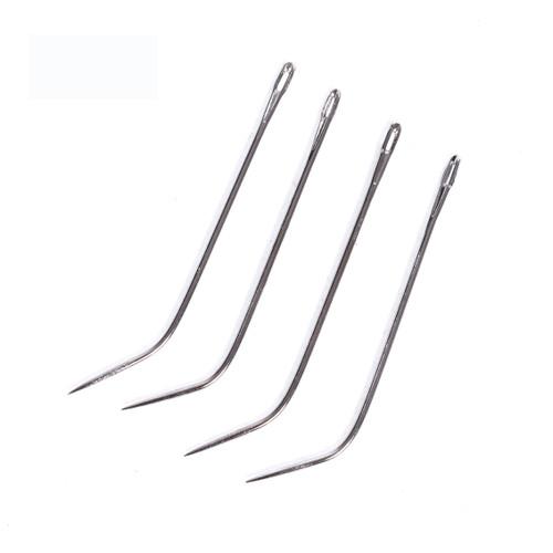 J Design Hook Needle