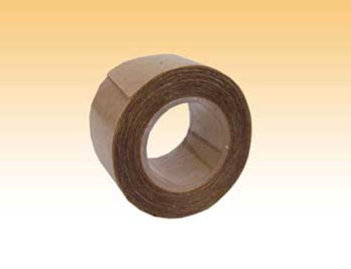 TDI Dura Flex Roll Tape