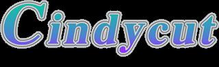Cindycut