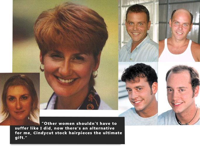 cindycut-stock-hairpieces-4.jpg